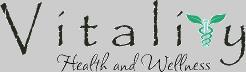 Vitality Health and Wellness